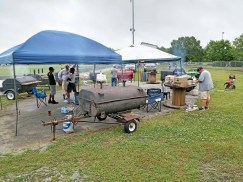 SSS Football First Responder Meal 05-24-18-1CP