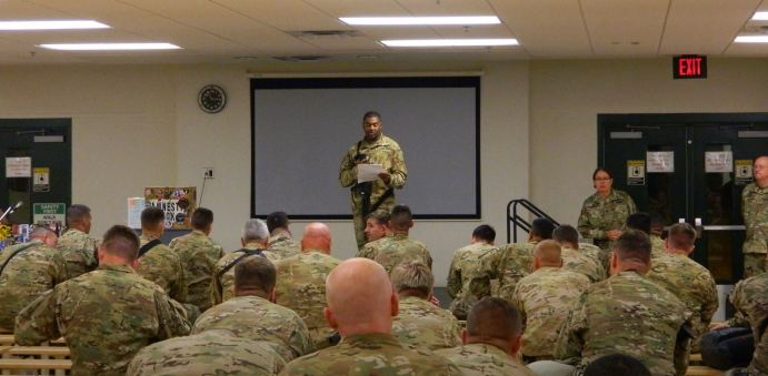 National Guard Deploys 06-13-18-2CP