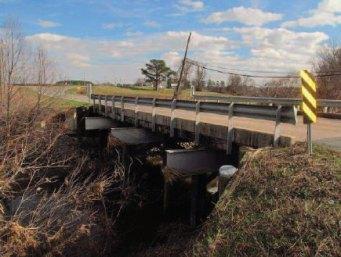 dot-wayne-co-bridge