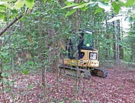 jcso-stolen-property-smithfield-excavator
