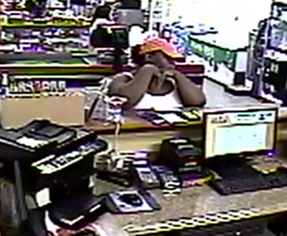 Clayton PD - Check Fraud Wanted 07-04-18-2CP