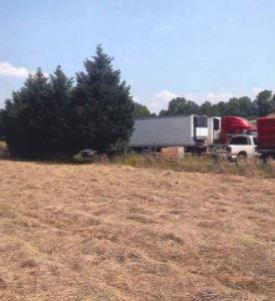 Dump truck business 07-18-18-2CP