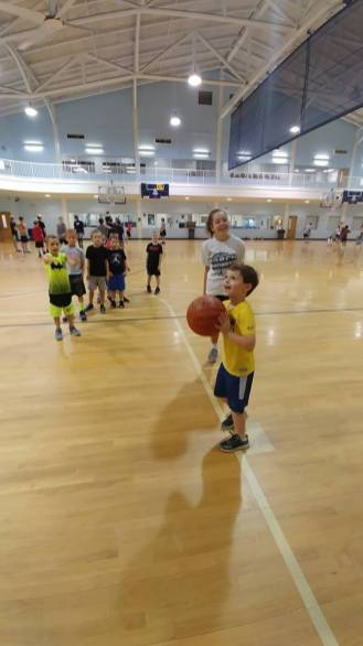 Johnston County Basketball Camp 07-03-18-4CP