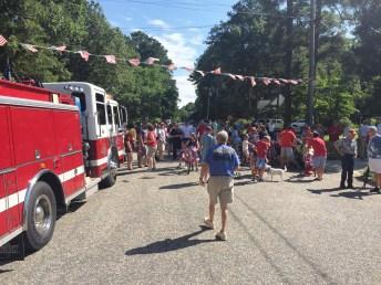 Smithfield 4th of July Parade 07-04-18-1CP