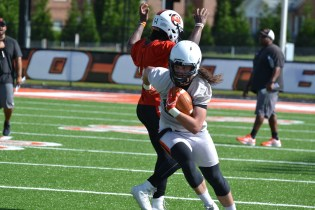 Campbell Football Preseason Camp 08-02-18-2CP