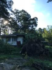 Storm Damage 08-10-18-11DB