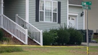 Murder-Suicide - Clayton Road, 09-25-18-2JP