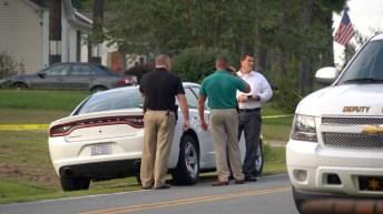 Murder-Suicide - Clayton Road, 09-25-18-3JP
