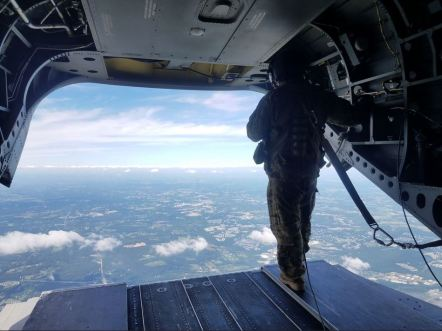 NC National Guard - Florence 09-20-18-17CP