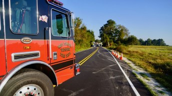 Fatal - County Line Road, 10-04-18-1JP