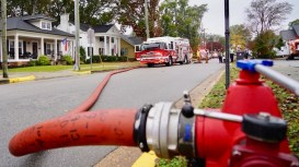 Fire - Second Street, Clayton 11-06-18-2JP