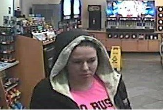 Smithfield PD - Larceny Suspects 11-30-18-1CP