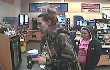 Smithfield PD - Larceny Suspects 11-30-18-2CP
