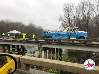 Accident - US70 Kinston 12-10-18-1DOT