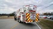 Cleveland Haz Mat Incident 12-04-18-1JP