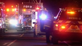 Fire - 5083 US 301 S, Four Oaks 12-08-18-3JP