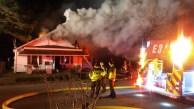 Fire - Collier Street, Smithfield 12-08-18-7ML