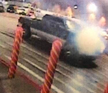JCSO - Walmart Larceny Suspect 12-21-18-1CP