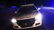 Murder - Braswell Road 12-18-18-4CP
