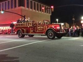 Smithfield Christmas Parade 12-14-18-5LI
