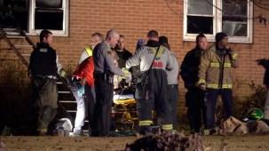 Fire - 5083 US 301 S, Four Oaks 12-08-18-2JP (1)