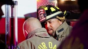 Fire - 5083 US 301 S, Four Oaks 12-08-18-5JP (1)