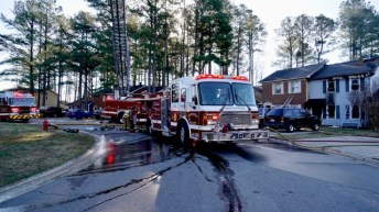 Fire - Sussex Drive 02-14-19-1JP