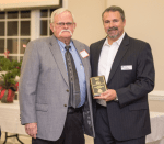 Four Oaks Chamber – Photo 4, 02-11-19-4CP