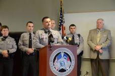 HNA Deputy Eric Cook 02-27-19-2DDR