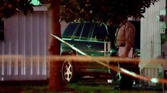 JCSO - Davis Road Murder-Suicide 02-19-19-2JP