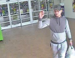 JCSO - Wanted - Credit Card Fraud 02-21-19-1CP
