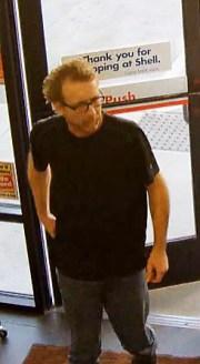 Selma PD - Carjacking Suspect 02-14-19-4CP