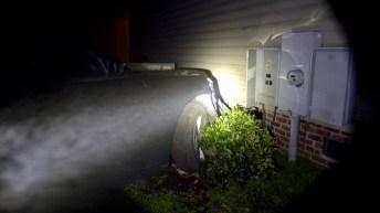 Accident - NC 210, Swift Creek Road, 03-01-19-2JP