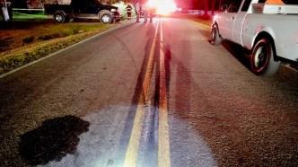 Fatal - Stevens Chapel Road, 03-12-19-4JP (1)