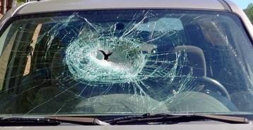 Accident - I-40 307mm, 04-23-19-1JP.,jpg