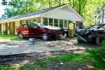 Accident – NC39 North, Hatcher Road, 04-29-19-3JP