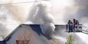 Fire - George Wilton Drive 04-02-19-3JP