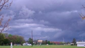 Storm Damage 04-09-19-4JP