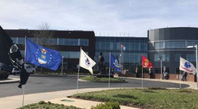 Veterans Day Event 04-02-19-2NCNG