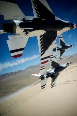 Wings Over Wayne 04-24-19-1CP