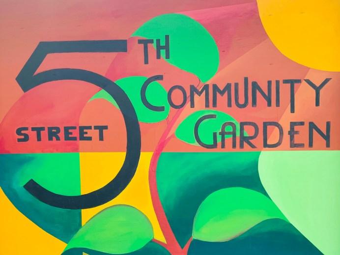 5th Street Community Garden 05-30-19-1CP