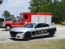 Accident - Bus US701, Stewart Road, 05-30-19-5ML
