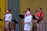 Benson Prayer Breakfast 05-02-19-3CP