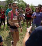 Clayton Road Race – Amanda Searer 05-13-19CP