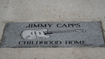 Jimmy Capps – 05-13-19-10TOB