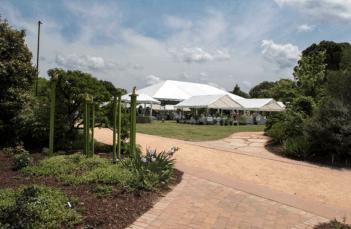 NCSU Arboretum 05-02-19-2CP