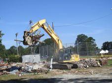 Demolition 06-27-19-1ML