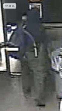 JCSO - Hardees Suspect 06-17-19-3CP
