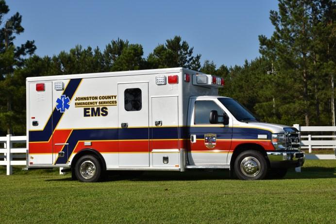 JoCo EMS Ambulance - New Design 06-19-19CP