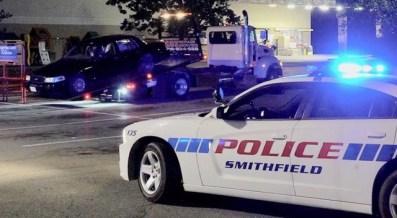 Smithfield PD - Shooting 06-04-19-2JP
